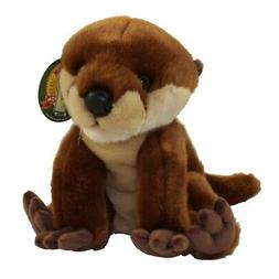 Adventure Planet Plush Buttersoft Heirloom Collection -FLOPP