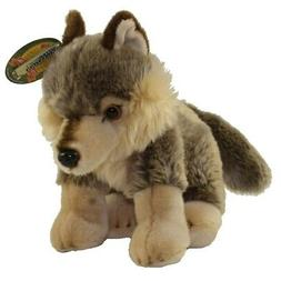 Adventure Planet Plush Buttersoft Heirloom Collection - FLOP