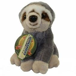 Adventure Planet Plush Buttersoft Small Heirloom Collection