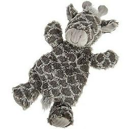 Mary Meyer Afrique Giraffe Lovey Soft Toy by Mary Meyer