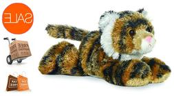Tanya Plush 8 Inch Plush Cuddly Stuffed Animal All Age Kids