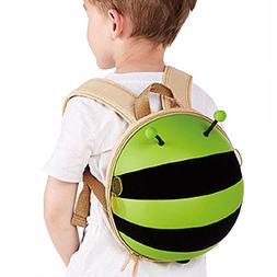 2e16f88958 Animal Toddler Backpack for Baby