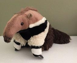 Anteater Cuddlekin 12 by Wild Republic
