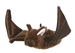 """Sya_stuff Aurora Bat 8"""" Mini Flopsie #31356 Stuffed Animal T"""