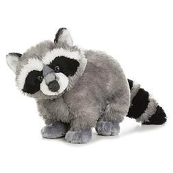 """AuroraPlush Flopsie 12"""" Mid-Size Stuffed Animal Collection"""