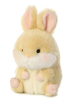 "Aurora World Inc. 5"" Lively - Bunny"