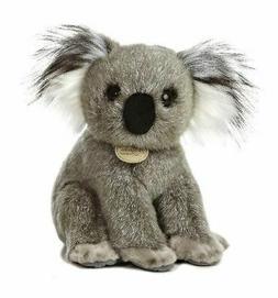 "Aurora World Miyoni Koala Plush, 9"" Tall"