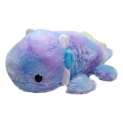 Axolotl Mochi Puni Super Soft Plush Toy Stuffed Animal Kawai