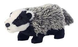 Badger Mini Flopsie 8 by Aurora