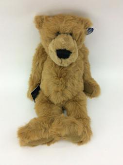 Bainbridge GANZ heritage Collection Teddy Bear Plush Stuffed