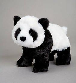 "Bamboo Panda 8"" by Douglas Cuddle Toys"