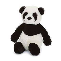 Jellycat Bashful Panda Cub Stuffed Animal, Small, 7 inches