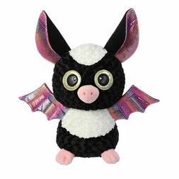 """Batwee Panda Bat XL YooHoo & Friends 24"""""""