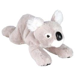 "Bean Bag Koala 8"" by Wild Republic"