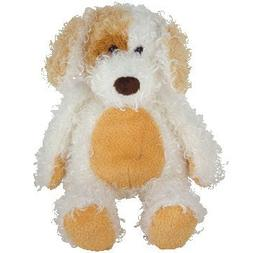 TY Beanie Baby - DIGGS the Dog  - MWMTs Stuffed Animal Toy