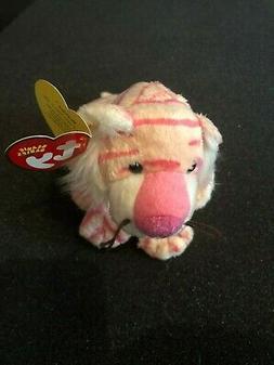Ty Beanie Babies Original Boppers Teenie Toys Stuffed Animal