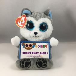 Beanie Bandz > Dora the Explorer 12 pk Beanie Bandz