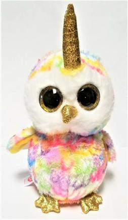 beanie boo s 6 enchanted the owl