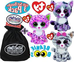 4020326432a Ty Beanie Boos Stuffed Animals