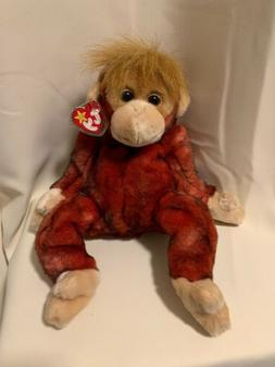 Ty Beanie Buddy ~ Extra Large Schweetheart Stuffed Animal Or