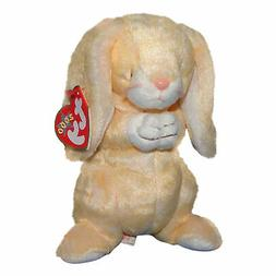 Ty Beanie Baby Grace - MWMT  Easter