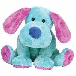 TY Beanie Baby - KOOKIE the Dog