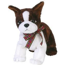 TY Beanie Baby - SPORT the Dog  - MWMTs Stuffed Animal Toy