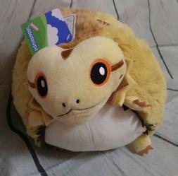 Squishable Mini Dragon 7 inch Plush Stuffed Animals