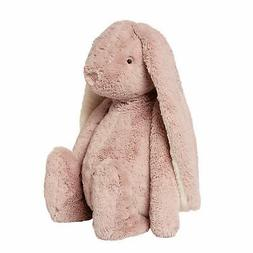 Manhattan Toy Beau the Very Large Bunny Stuffed Animal, 18""