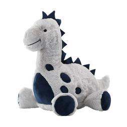 Big Dinosaur Plush Stuffed Animals | Adorable 14-Inch Dinosa