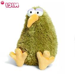 NICI Billy Ray Rag Stuffed Animals Doll Toys Kids Boy Girl B