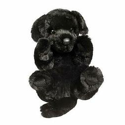 Cuddle Toys 4453 Ben Lab Handful Toy