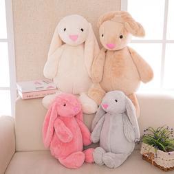Bonnie The Bunny <font><b>Plush</b></font> Regular Animal So