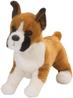 Bruschi Boxer 12 by Douglas Cuddle Toys
