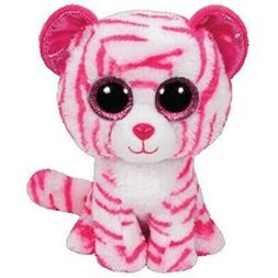 Ty Beanie Boos BUDDY - Asia the Tiger 24cm by Ty