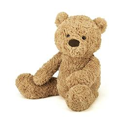 Jellycat Bumbly Bear, Large, 23 inches