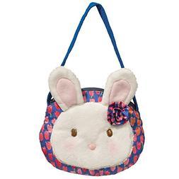 Bunny Lil' Sak