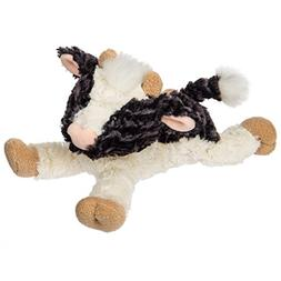 Mary Meyer Caleb Cow Soft Toy