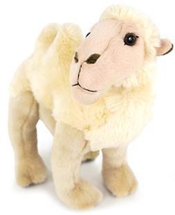 VIAHART Callie The Camel   12 Inch Stuffed Animal Plush   by