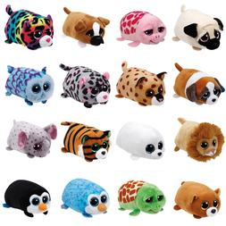 Candy dog <font><b>TY</b></font> kaleb koalas prince husky o