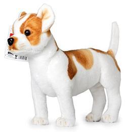 VIAHART 17 Inch Chihuahua Dog Stuffed Animal Plush | Che the