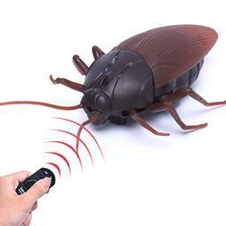 Ketteb Children's Toys Sale Online High Simulation Animal Co