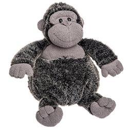 Mary Meyer Chubbs Gorilla Soft Toy
