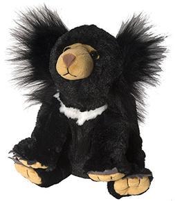 CK SLOTH BEAR 12