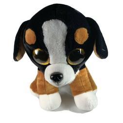 TY Classic Plush - ROSCOE  Stuffed Animal Toy Big Eyes