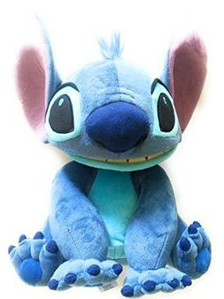 "Disney Collection Stitch 15"" Plush"