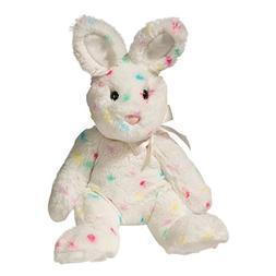 Confetti Multi Color Bunny