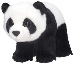 Cookie Panda 10.5 by Douglas Cuddle Toys
