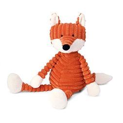 Jellycat Cordy Roy Fox Stuffed Animal, 13 inches