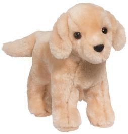Cuddle Toys 3996 20 cm Long Cornell Yellow Labrador Plush To